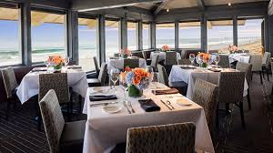 The Chart House Redondo Beach Redondo Beach Waterfront Seafood Restaurant Dining With A
