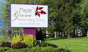 for more information about our veterinary or boarding services in caro mi or to schedule an appointment please contact us today at 989 673 7387