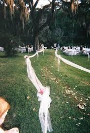 Best 25 Backyard Wedding Pool Ideas On Pinterest  Pool Wedding Backyard Wedding Ideas Pinterest