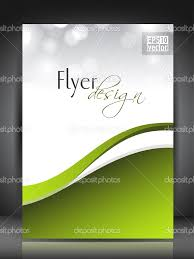 professional flyer templates best photos of blank fall template it