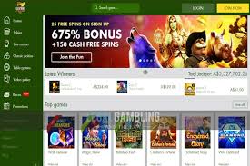 The most popular online casino games real money in australia Top 10 Australian Online Casino Sites Best Legal Australian Online Casino Sites In 2021