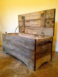 bedroom wood benches. Inspiration Ideas Wood Bedroom Storage Bench With 25 Best About On Pinterest Benches E