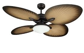 china outdoor ceiling fan with abs