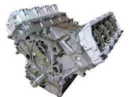 similiar powerstroke diesel engine keywords 2012 power products ford 6 0 power stroke crate engine