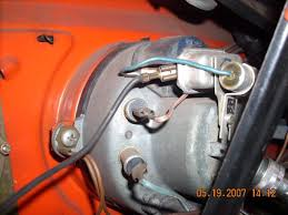 vdo gauge wiring instructions images ignition wiring diagram fuel gauge wiring on 63 vw beetle diagram