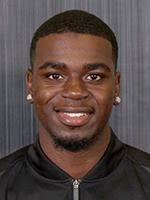 Bilbare Jones 2019 Football Roster | Kansas Wesleyan University ...