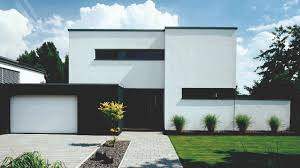 Nue Designe Moderne Frenster Fenster Modern1 Fenster Modern