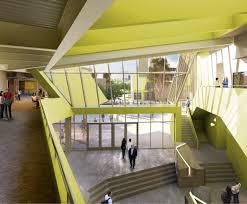 Best Colleges For Interior Designing Top Interior Design Schools Enchanting Best College For Interior Design