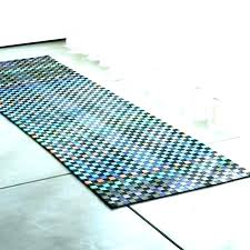 chandelier area rugs rug mesmerizing crate and barrel outdoor cb2 furniture uk o