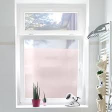Folie Badezimmer Fenster Konzept Von Spiegelfolie Fenster