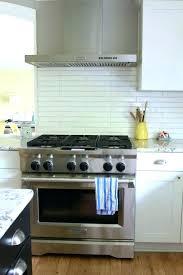 kitchenaid hoods vents hoods vents elegant under cabinet range hood kitchen aid hoods decor hood fan kitchenaid vent hood clean grease filter