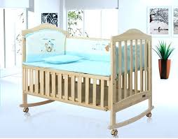 baby wooden bed baby wooden swing bed baby wooden swing bed supplieranufacturers at baby baby wooden bed baby wooden swing