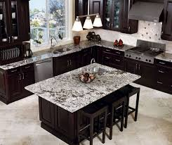 Columbia Kitchen Cabinets Inspiration Pin By Dennis Beovich On Dod48msn In 48 Pinterest