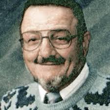 Leonard Schafer   Obituaries   bismarcktribune.com