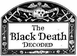 plague genome the black death decoded news plague genome the black death decoded