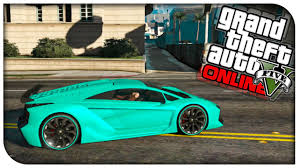 Teal Paint Colors Gta 5 Online Touched Up Teal Passion Fruit Paint Jobs