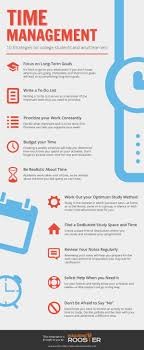17 best images about time management for the working unisa student 17 best images about time management for the working unisa student on study tips time management tips and time management