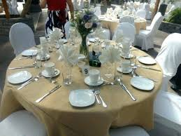 medium size of whole white rectangle tablecloths al inch round tablecloth black polyester kitchen likable