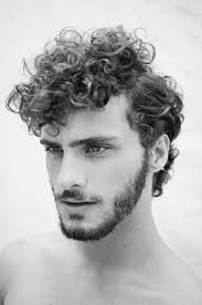 Hair Style For Men With Curly Hair best 25 hair style for men ideas hair style boys 8467 by wearticles.com