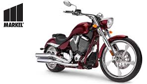 Motorcycle Insurance Quotes Unique Texas Motorcycle Insurance Motorcycle Insurance Quotes Free Rate