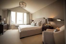Show Home Interior Design Ideas Dartpalyer Home - Show homes interior design