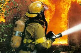 Профессия пожарный Описание история Про профессии ру Пожарный профессия героическая