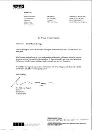 kpmg reference letter nick van niekerk 1 638 cb=