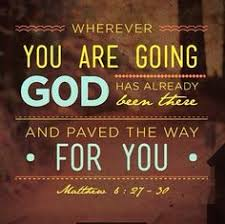 Encouraging Quotes Christian Best of Christian Encouraging Quotes Quotesta