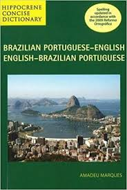 English To Brazilian Brazilian Portuguese English English Brazilian Portuguese