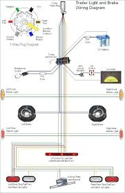 7 pin trailer wiring diagram rv fresh on michaelhannan co 2002 chevy silverado 7 pin trailer wiring diagram simple harness