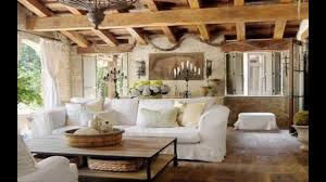 rustic decor ideas living room. Rustic Living Room Decorating Ideas| Amazing Wood Design Ideas Decor N