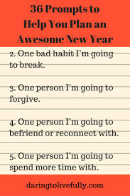 must see new year sayings pins happy new year quotes happy 15 must see new year sayings pins happy new year quotes happy new year and happy new year 2016