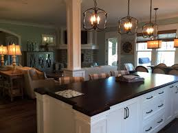 kitchen cabinet refacing grand rapids mi lovely kitchen cabinets louisville ky