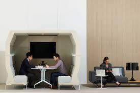 office furniture collection. kayt cabana creates areas for communication office furniture collection