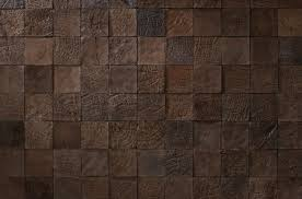 exterior wall cladding ideas simple indian house design pictures shower tile patterns vintage look bathroom mid