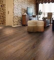 waterproof durable healthy 4 6mm interlock lvt pvc plastics vinyl flooring