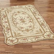 full size of area rugs ivory and blue area rugs or victorian area rugs also