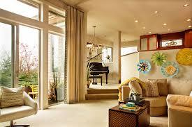 impressive curtains window treatments and decorations 4 impressive curtains