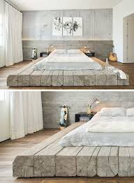 furniture for bedroom design. bedroom design idea place your bed on a raised platform this sitting furniture for bedroom design