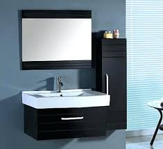 modular bathroom vanity design furniture infinity. Bathroom Cabinet Designer Lovely Vanity In Layout . Modular Design Furniture Infinity