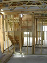 Build Your Home Save Money On Lumber When Building Your Own Home Armchair