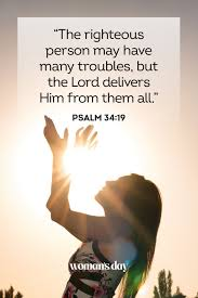With the help of these 17 bible verses about protection, you can be reminded of god's everlasting love and support of you, even if it sometimes feels whether you are the one struggling or you know of a family member of friend who is struggling with tough times, these bible verses will be a source of. Bible Verses About Protection Bible Verses To Guide And Protect