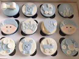 Baby Shower Cakes Online Send Baby Shower Cakes Order Baby Shower
