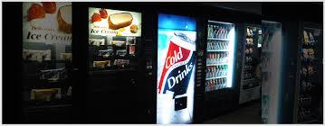 Latest Vending Machine Technology Enchanting Eagle Vending Inc Latest Vending Machine Technology Serving