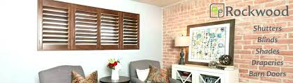 sliding glass door blinds plantation shutters for shutter sliders inside doors design patio shades gla