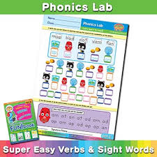 Teach nursery phonics, phonics rules, and assess your primary students reading, writing, speaking and. 80 Free Phonics Worksheets Download Bingobongo