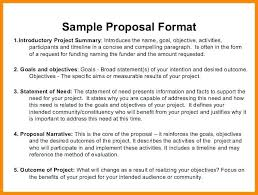 Art Residency Proposal Example Grant Writing For Artists ...