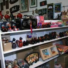nasung stores home decor 975 s vermont ave koreatown los