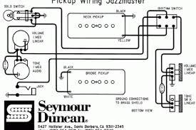 jazzmaster wiring diagram petaluma jazzmaster wiring diagram also fender jaguar special wiring diagram