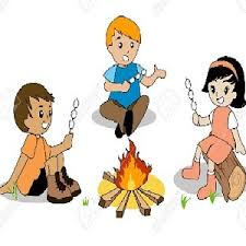 the summer season english essay for school students an unforgettable campfire essay in english for school students